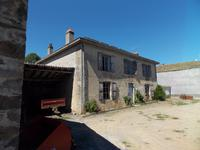 French property, houses and homes for sale in ST BONNET DE BELLAC Haute_Vienne Limousin