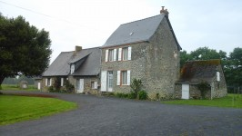 French property, houses and homes for sale inVAIGESMayenne Pays_de_la_Loire