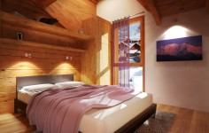 French property for sale in ST MARTIN DE BELLEVILLE, Savoie - €1,255,000 - photo 3