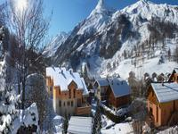 French property for sale in ST MARTIN DE BELLEVILLE, Savoie - €1,255,000 - photo 7