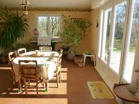 French property for sale in FLEAC, Charente - €245,030 - photo 6