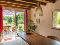 French property for sale in TALMONT ST HILAIRE, Vendee photo 8