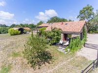 French property for sale in TALMONT ST HILAIRE, Vendee photo 0