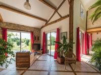 French property for sale in TALMONT ST HILAIRE, Vendee photo 6