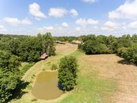 French property for sale in TALMONT ST HILAIRE, Vendee photo 2