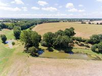 French property for sale in TALMONT ST HILAIRE, Vendee photo 1