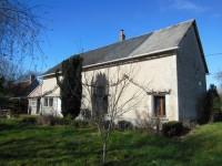 maison à vendre à ROSNAY, Indre, Centre, avec Leggett Immobilier