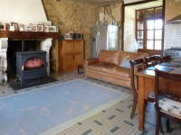 French property for sale in BRIGUEUIL, Charente - €235,400 - photo 5