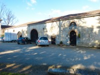 French property for sale in BRIGUEUIL, Charente - €235,400 - photo 3