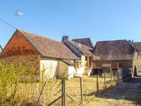 maison à vendre à Saint Medard d Excideuil, Dordogne, Aquitaine, avec Leggett Immobilier