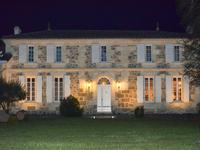 French property for sale in ST MARTIN DU BOIS, Gironde - €2,730,000 - photo 10