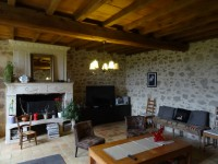 French property for sale in ST MARTIN DU BOIS, Gironde - €2,940,000 - photo 9