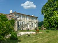 French property for sale in ST MARTIN DU BOIS, Gironde - €2,730,000 - photo 5