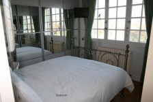 French property for sale in MEZIERES SUR ISSOIRE, Haute Vienne - €99,990 - photo 10