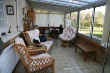 French property for sale in MEZIERES SUR ISSOIRE, Haute Vienne - €99,990 - photo 5