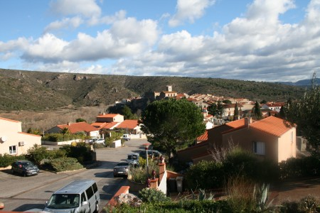 French property, houses and homes for sale in LATOUR DE FRANCE Pyrenees_Orientales Languedoc_Roussillon