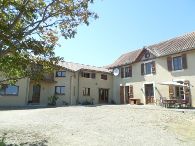 French property, houses and homes for sale in LEMBEYE Pyrenees_Atlantiques Aquitaine