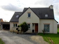 French property, houses and homes for sale in STE MARIE Ille_et_Vilaine Brittany