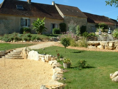 French property, houses and homes for sale in St Eulalie d Ans Dordogne Aquitaine