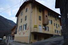 Maison à vendre à LA PERRIERE, Savoie, Rhone_Alpes, avec Leggett Immobilier