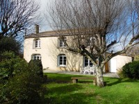French property, houses and homes for sale inMARCILLACGironde Aquitaine