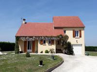 maison à vendre à TOURNON ST MARTIN, Indre, Centre, avec Leggett Immobilier