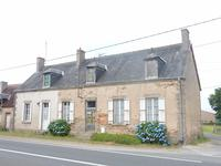 French property, houses and homes for sale inPOULIGNY NOTRE DAMEIndre Centre