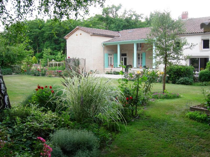 Maison vendre en aquitaine lot et garonne puch d for Acheter une maison a 2
