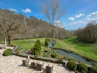 French property for sale in DURAVEL, Lot - €1,850,000 - photo 4