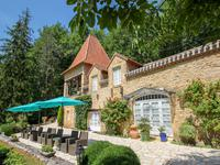 French property for sale in DURAVEL, Lot - €1,850,000 - photo 2