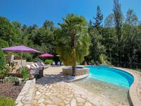 French property for sale in DURAVEL, Lot - €1,850,000 - photo 5
