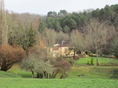 French property, houses and homes for sale in DURAVEL Lot Midi_Pyrenees
