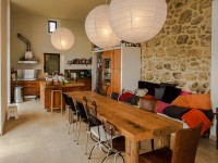 French property for sale in TOURNON, Ardeche - €896,750 - photo 4