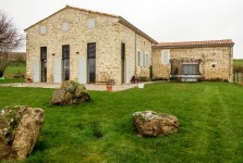 French property for sale in TOURNON, Ardeche - €896,750 - photo 1