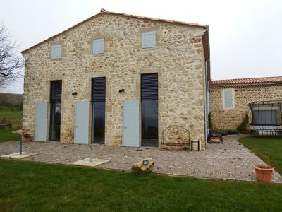French property, houses and homes for sale in TOURNON Ardeche Rhone Alps