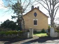 maison à vendre à ARGENTON LES VALLEES, Deux_Sevres, Poitou_Charentes, avec Leggett Immobilier