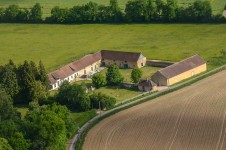 French property, houses and homes for sale in SENONCHES Eure_et_Loir Centre