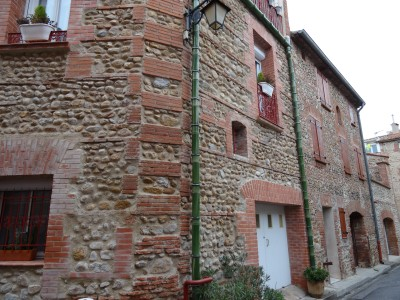 French property, houses and homes for sale in CABESTANY Pyrenees_Orientales Languedoc_Roussillon
