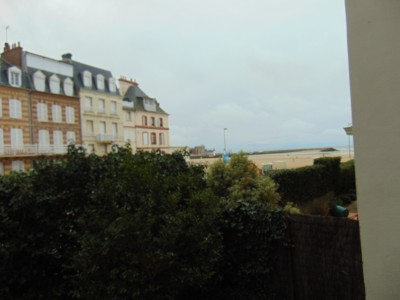 French property, houses and homes for sale in TROUVILLE SUR MER Calvados Normandy