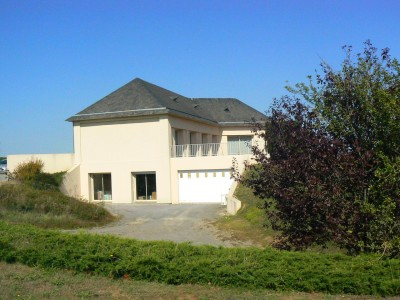 French property, houses and homes for sale in CHALONNES SUR LOIRE Maine_et_Loire Pays_de_la_Loire
