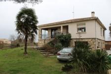 maison à vendre à PAMIERS, Ariege, Midi_Pyrenees, avec Leggett Immobilier