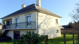 French property, houses and homes for sale in PIPRIAC Ille_et_Vilaine Brittany