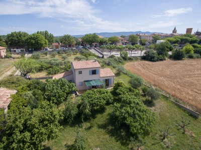 French property, houses and homes for sale in REGUSSE Var Provence_Cote_d_Azur