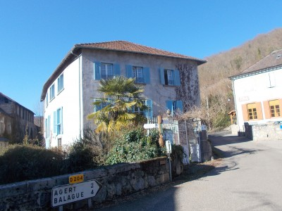 French property, houses and homes for sale in BALAGUERES Ariege Midi_Pyrenees