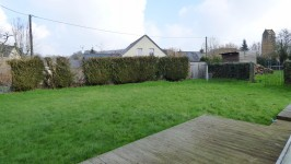 French property for sale in LIGNIERES ORGERES, Mayenne - €71,500 - photo 2