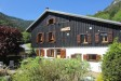 French real estate, houses and homes for sale in La Baume, Morzine, Portes du Soleil