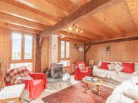 French property for sale in LA BAUME, Haute_Savoie photo 2