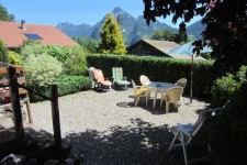 French property for sale in LA BAUME, Haute_Savoie photo 1