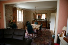 French property for sale in MAREUIL, Dordogne - €161,000 - photo 7