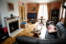 French property for sale in MAREUIL, Dordogne - €161,000 - photo 6